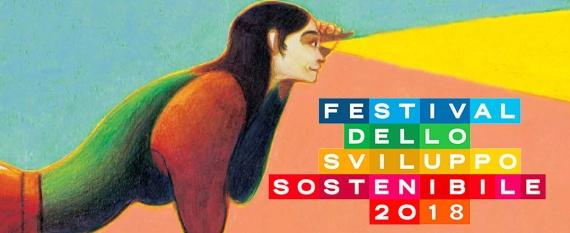 festival-sviluppo-sostenibile-2018