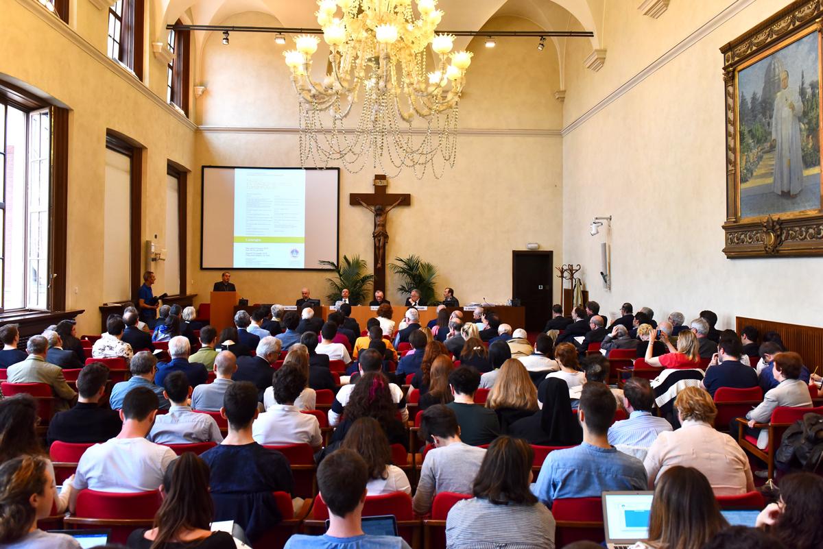 Università Cattolica Paolo VI