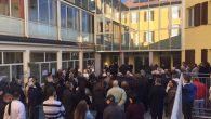 inaugurazione di Cantello