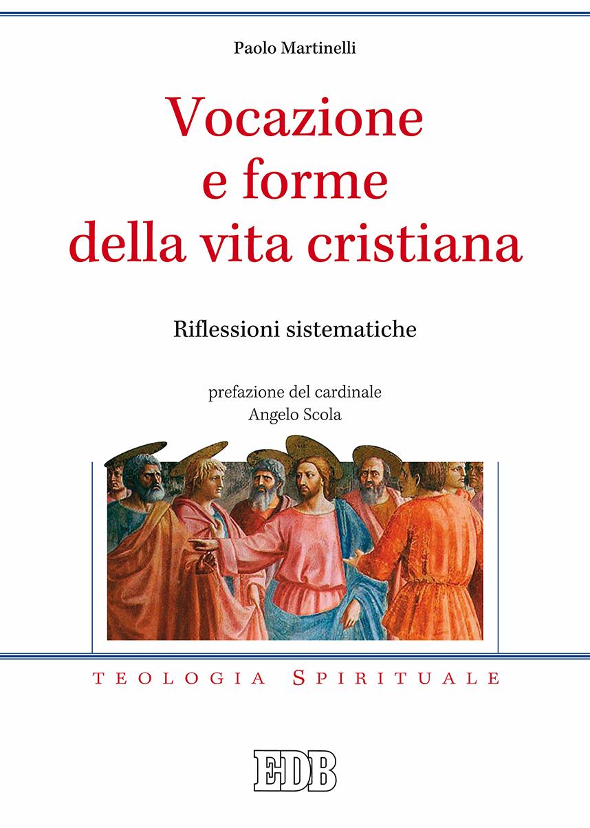 libro Martinelli