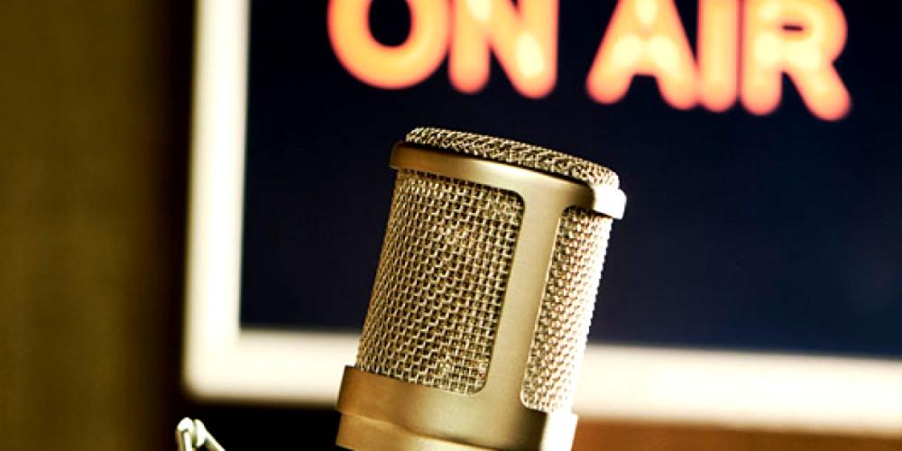 microfono-radio-ok