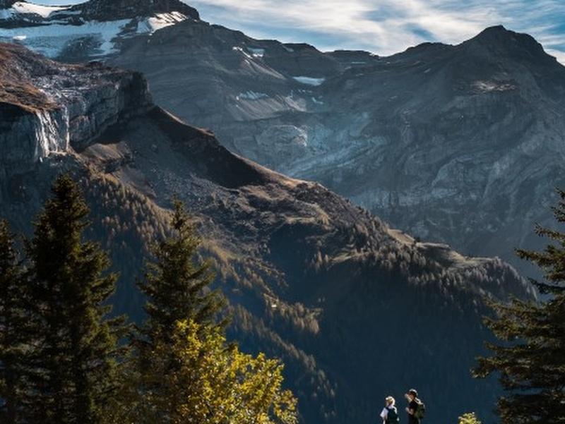 montagna-estate-810x385 Cropped