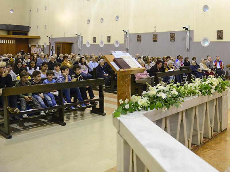 parrocchia-Santo-Curato-d'Ars