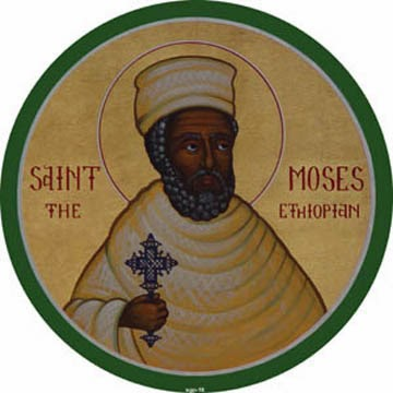 s.-mosè-etiope
