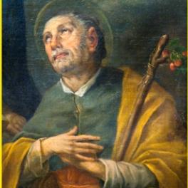 san-Gerardo