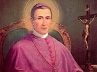 santAntonio-Maria-Gianelli