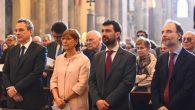 sant'egidio anniversario delpini (F)