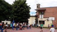 Oratorio estivo San Matroniano