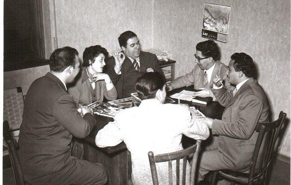 4 riunione_redazione