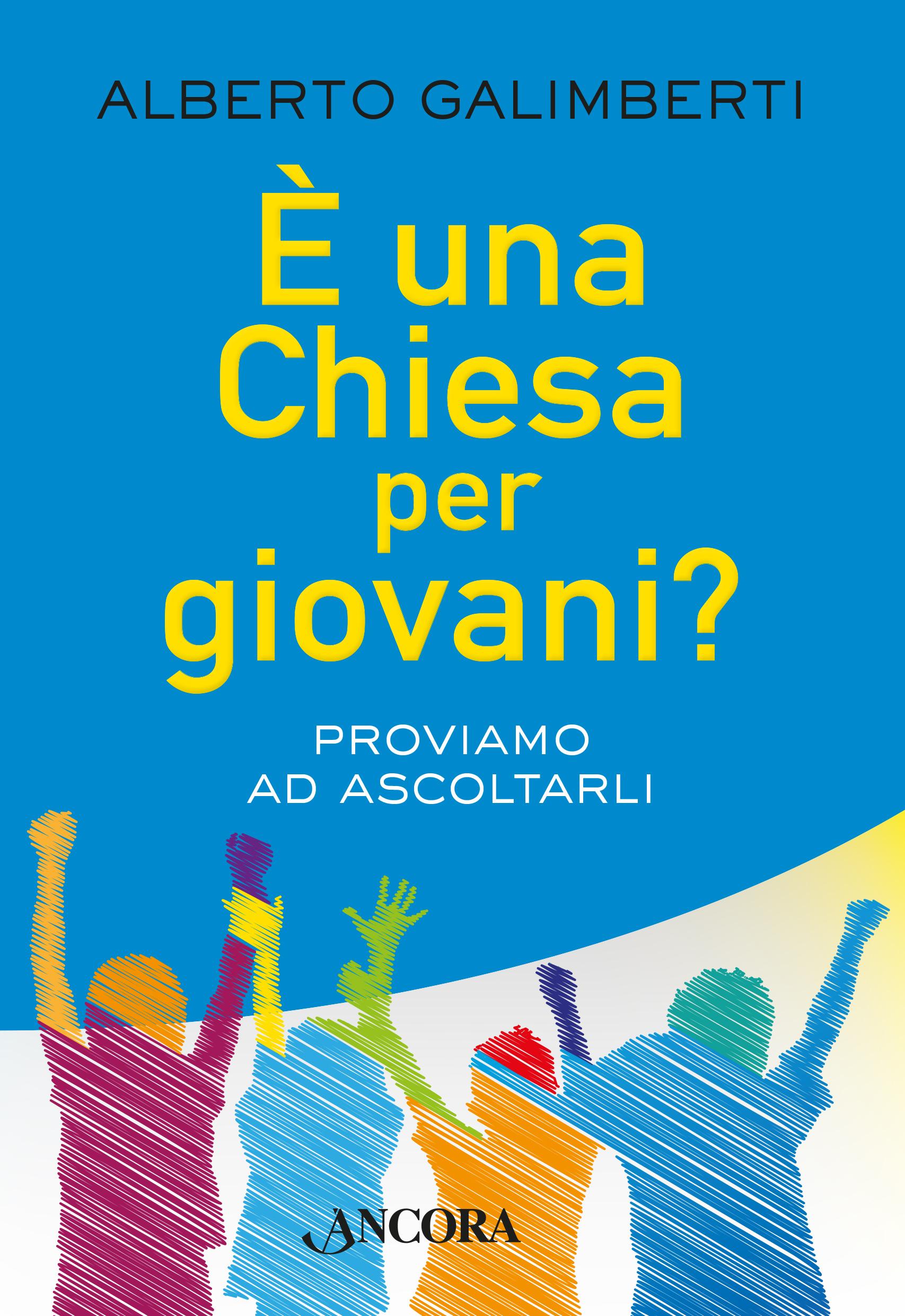 E_una_Chiesa_per_giovani_Cop_
