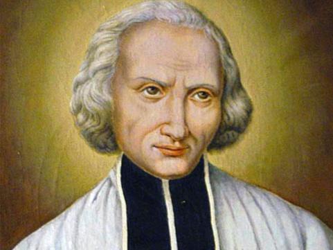 Giovanni_Maria_Vianney