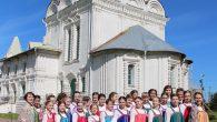 IMG_2588 coro Mytiscchi