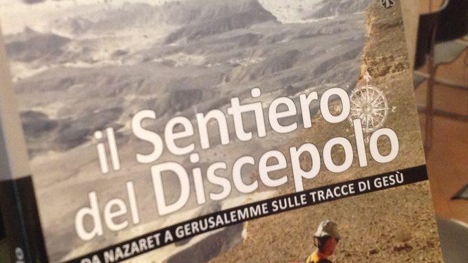Il Sentiero del Discepolo