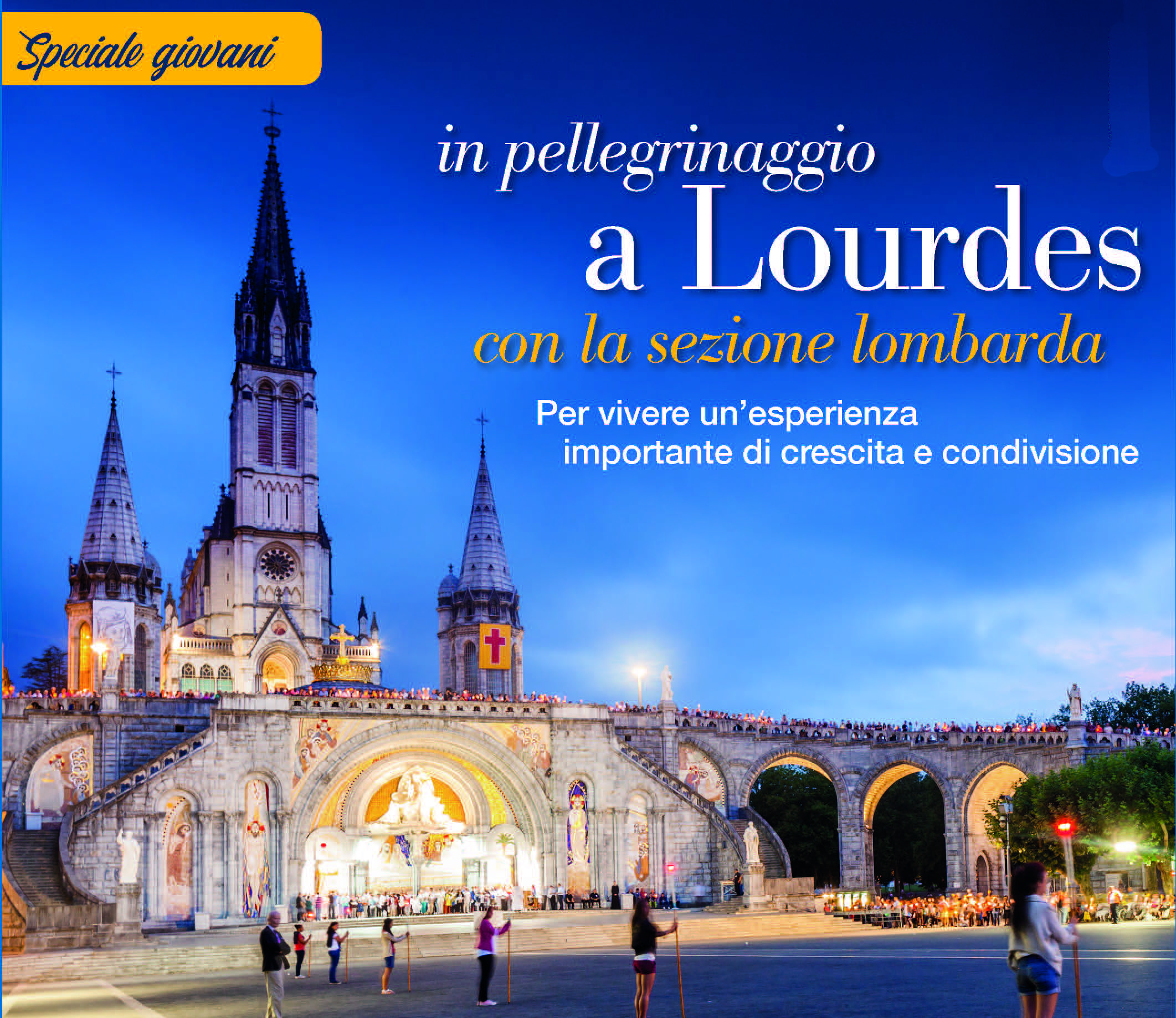 Lourdes_giovani