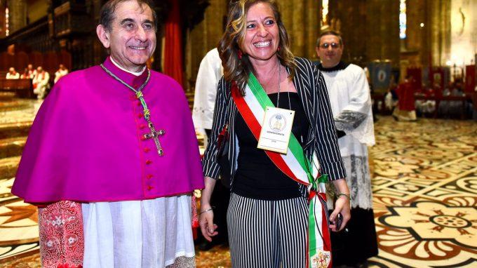 confraternite 2018 duomo delpini (F)