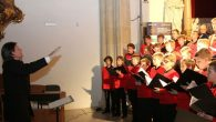 coro varsavia Cropped
