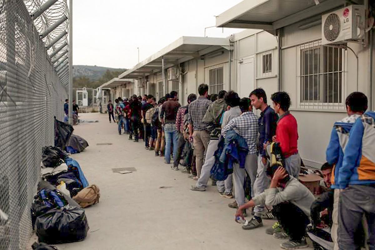 hotspot-rifugiati