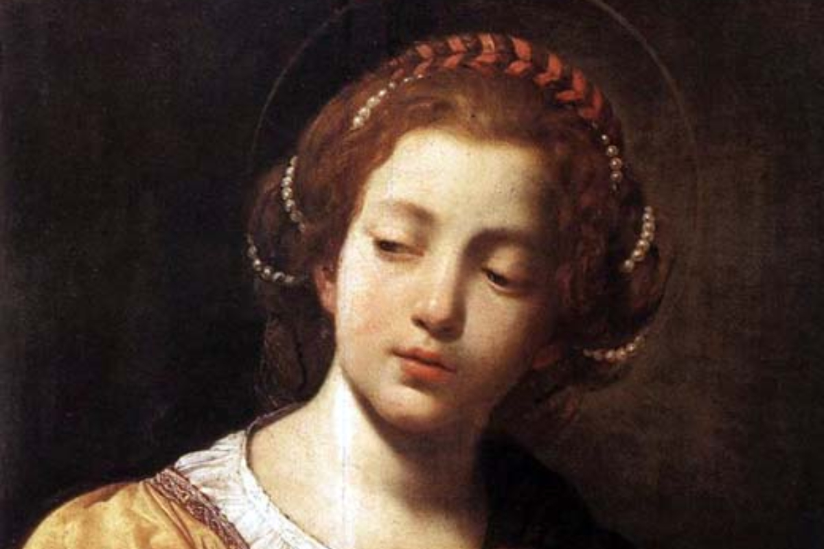 maria-maddalena