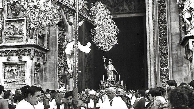 milano-1979-processione-0005_31173375395_o