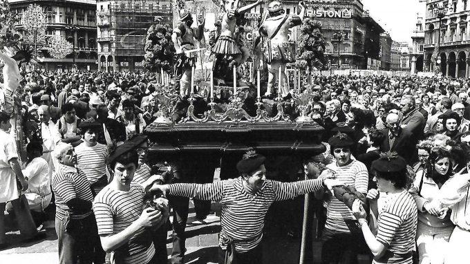 milano-1979-processione-0011_31029900182_o
