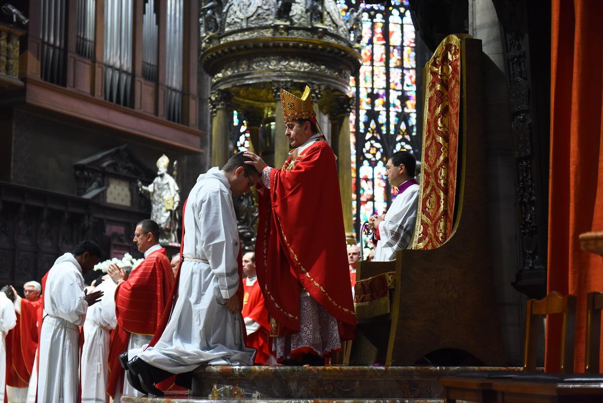 ordinazioni sacerdotali 2018 (C)