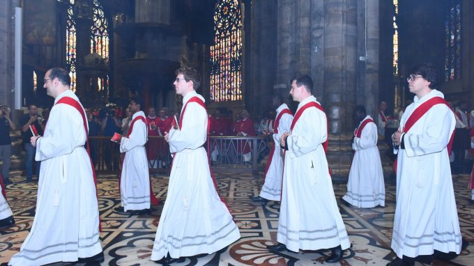 ordinazioni sacerdotali 2018 (D)