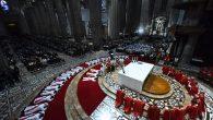 ordinazioni sacerdotali 2018 (E)