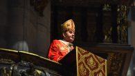 ordinazioni sacerdotali 2018 (F)