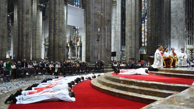ordinazioni sacerdotali 2018 (G)