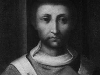 s. leone III
