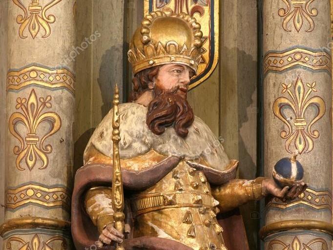 saint-stephen