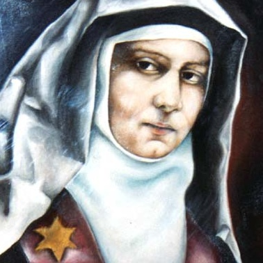 santa-teresa-benedetta-dela-croce