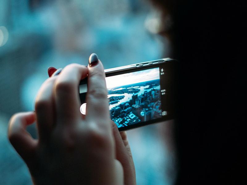 smartphone-381237_960_720