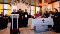 08_Seveso processo diocesano beatificazione Fratel Ettore