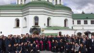 15_Pellegrinaggio Ismi Ucraina
