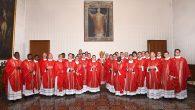 17_Ordinazioni Presbiterali