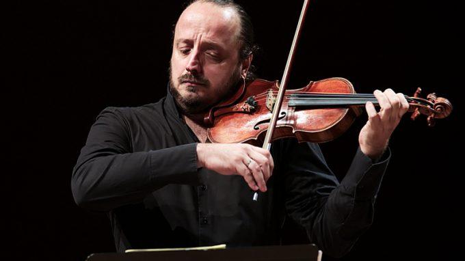 Luca-Santaniello---primo-vi