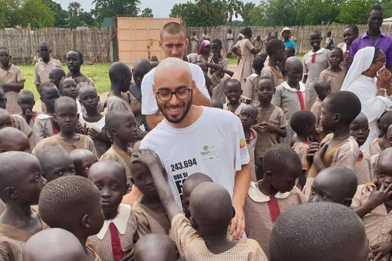 Salesiani Sudan Cropped
