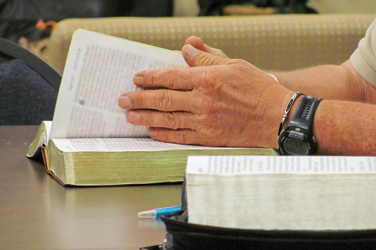 Scuola-di-teologia