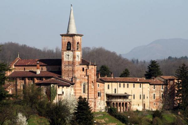 Veduta-della-Collegiata-di-Castiglione-Olona