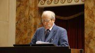 Zelioli Raffaele COLOMBO concerto 04lug18 (14)