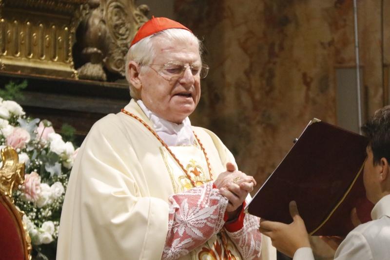 Zelioli arcivescovo SCOLA Cropped