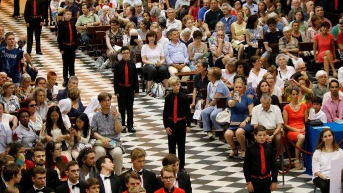 Zelioli sfilata e concerto 04lug18 (16)
