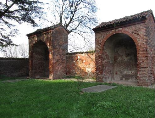 cimitero-chiaravalle-abbazia