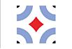 logo-centro-pastorale-ambrosiano