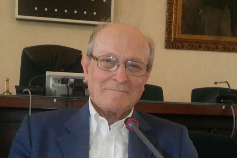 Raffaele Colombo