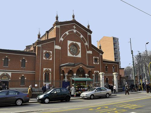 Chiesadeifrati2