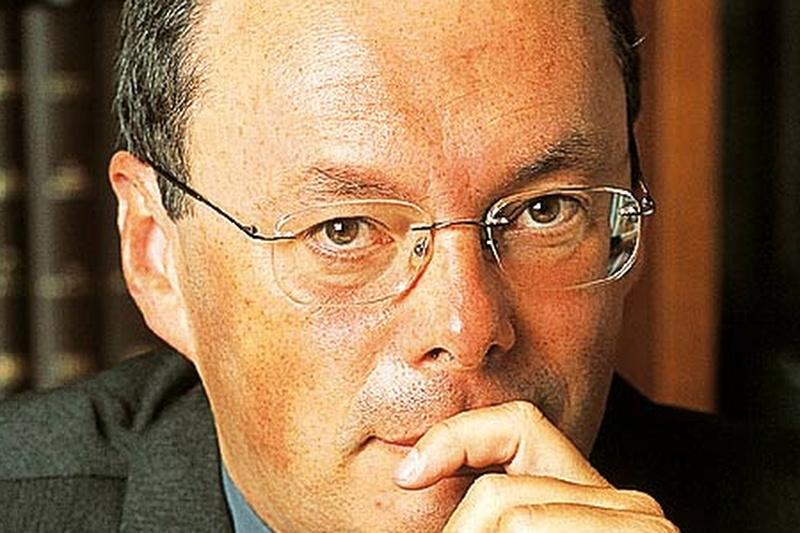 Don Luciano Frigerio