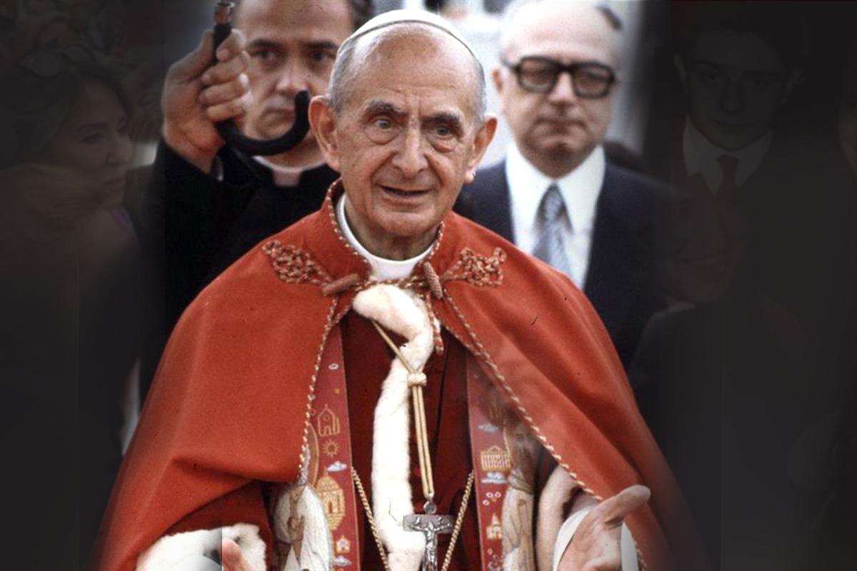 Paolo-VI-anziano