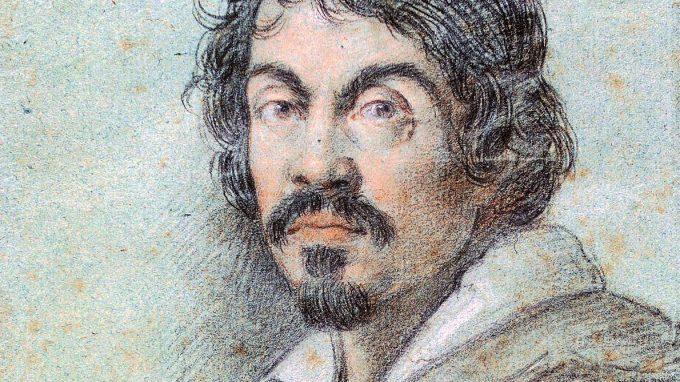 Caravaggio_5